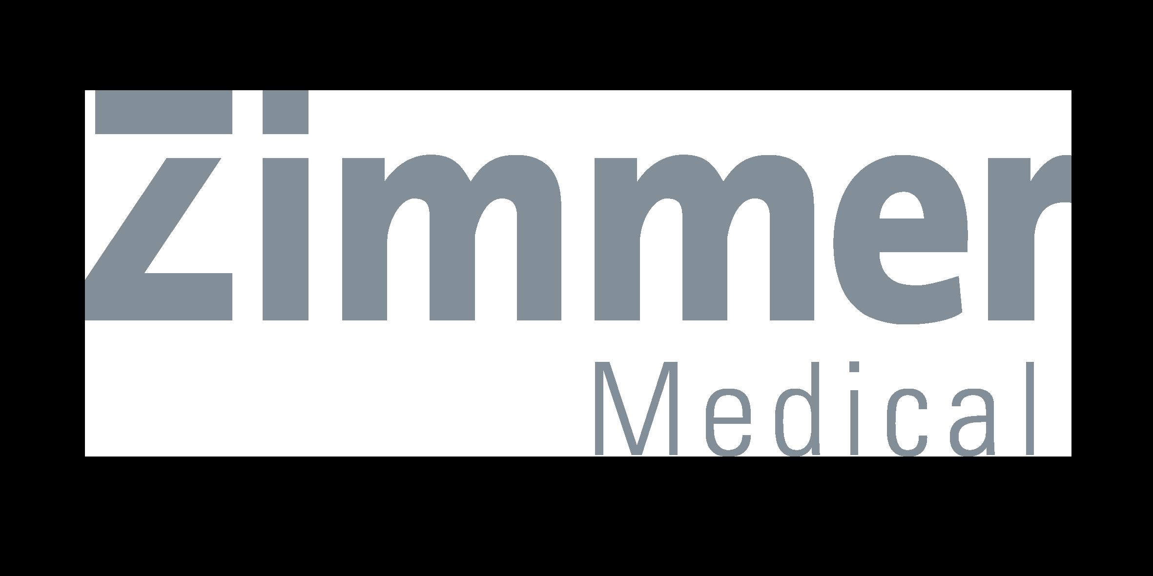 Zimmer Medical