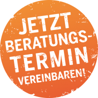 button_beratungstermin