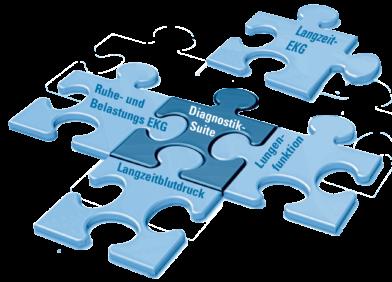 premoportfour_puzzle