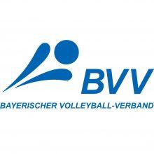 Bayerischer Volleyball-Verband e.V.